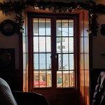 Foto van The Spyglass Inn