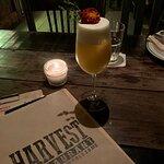 HARVEST Restaurant照片