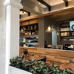 Ảnh về The Coffee Club - Hàn Thuyên