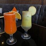 صورة فوتوغرافية لـ Pan Breeza Lounge