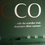 OCCO照片