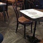 صورة فوتوغرافية لـ Cafe Cappuccino