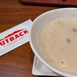 Outback Steakhouse (新世纪广场)照片