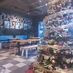 صورة فوتوغرافية لـ FatJar Cafe & Market