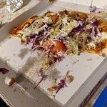 صورة فوتوغرافية لـ Istanbul Pizza Kebab