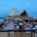 Фотография Opera Bar