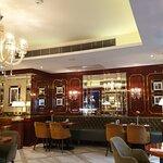 صورة فوتوغرافية لـ Caffe Concerto Knightsbridge