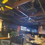 Ảnh về Basta Hiro - Pasta & Pizza