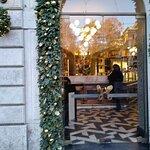 Foto di Caffe Hungaria