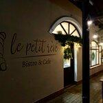 Photo of Le Petit Reve