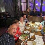 Doral Steakhouse – fénykép