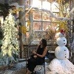 ภาพถ่ายของ B-Story Cafe