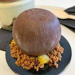Фотография Koi Desert Kitchen