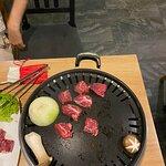 Hyang Yeon Korean Restaurantの写真
