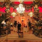 Foto The Ritz