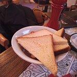 Fotografija – Pepper Pizza Bar