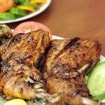 صورة فوتوغرافية لـ Chicken Tikka Inn