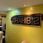 Shahib's照片