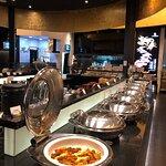 ภาพถ่ายของ Oishi Grand (Siam Discovery Center)