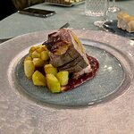 Photo of Restaurante Chapoo