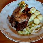 Photo of Restauracja Zamek Bobolice