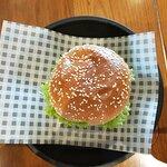 صورة فوتوغرافية لـ Big Smoke Burger