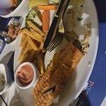 صورة فوتوغرافية لـ Alsafadi Restaurant