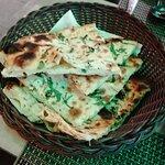 Photo of Spice Garden Indian Restaurant