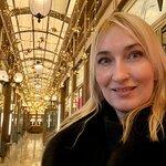 Galerie du RITZ Paris