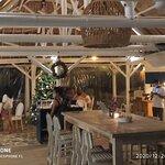 Photo of Sandy Bay Beach Club
