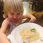 Foto de Questa Pasta
