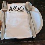 Woo Cafe & Art Gallery照片
