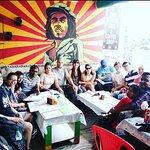 Bob Marley Cafe & Restaurant의 사진