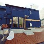 Idono Cafe Terrace & Nana照片