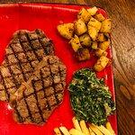 صورة فوتوغرافية لـ Sultan's Steakhouse
