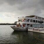 صورة فوتوغرافية لـ Nile Point