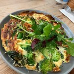Billede af Yum Yum Angourie Cafe and General Store