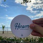 Foto de El Hicaco