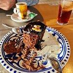 Photo de Restaurante Deskaro