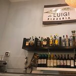 Foto de Pizzeria da Luigi