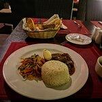 صورة فوتوغرافية لـ Makai Tukai Restaurant