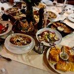 Photo of Restoran Grand