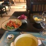 صورة فوتوغرافية لـ Bestoon Samad Restaurant