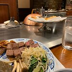ภาพถ่ายของ Steak Land Kobekan