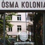 Photo of Osma Kolonia