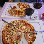 Photo of Pizzeria Restaurante Vivaldi Portals