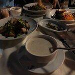 Fotografija – Ephesus Terrace Restaurant
