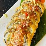 Bilde fra Damindra Restaurant
