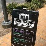 Great Ocean Road Brewhouse照片
