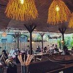 Foto Tiki Bar and More
